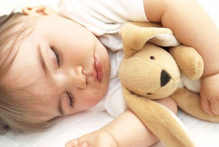 novità materasso baby
