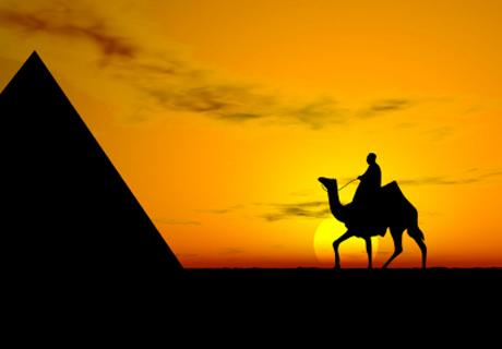 materassi-antichi-egizi