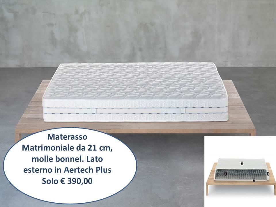 materassi offerta Archives - Letto e Materasso