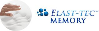 elast-tec memory