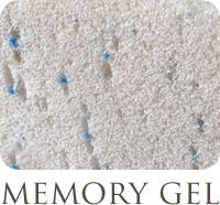 memorygel