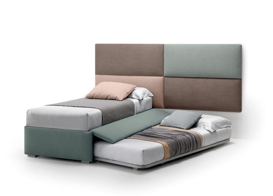 plain bside secondo letto