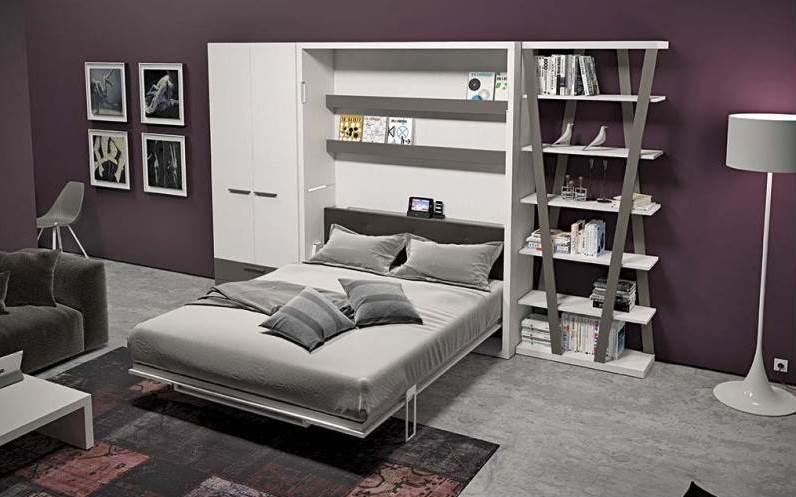 divani a letto archives letto e materasso