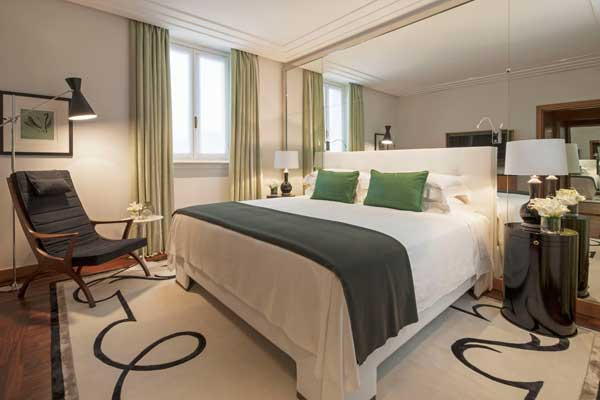 Four-Seasons-Milano-Royal-suite