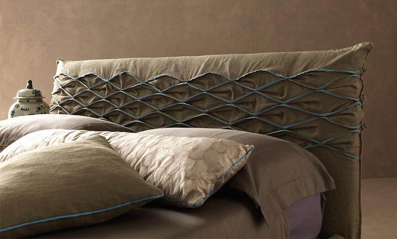 Rivestimenti materassi archives letto e materasso - Come trovare un amica di letto ...