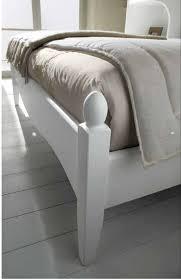particolare letto scandola