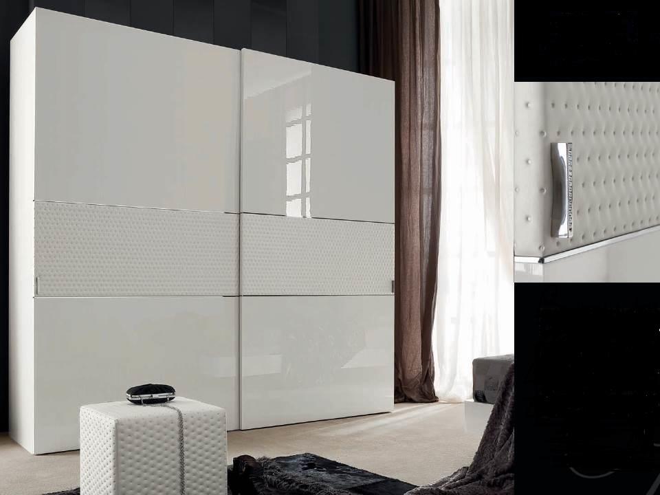 Letto in plexiglass idee creative di interni e mobili - Mobili in plexiglass ...