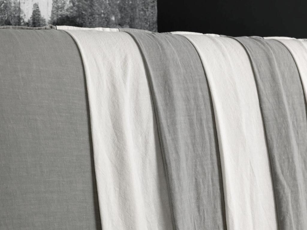 lovely letto tessile bolzan letti colore a scelta