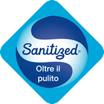 trattamento sanitized