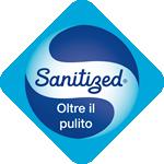 trattamento sanitized