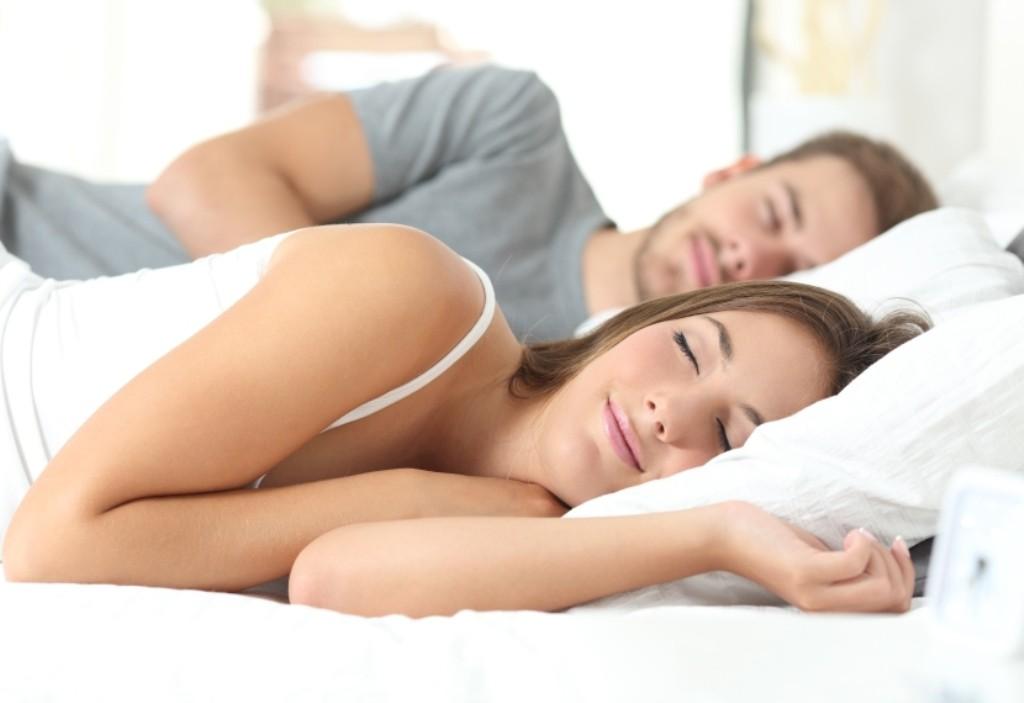 materassi comfort benessere