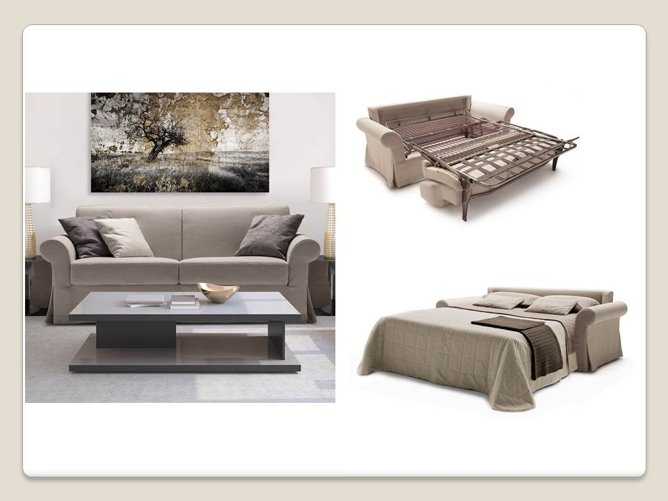 Divano Due Posti Economico: Posti > divano 3 moderno ...