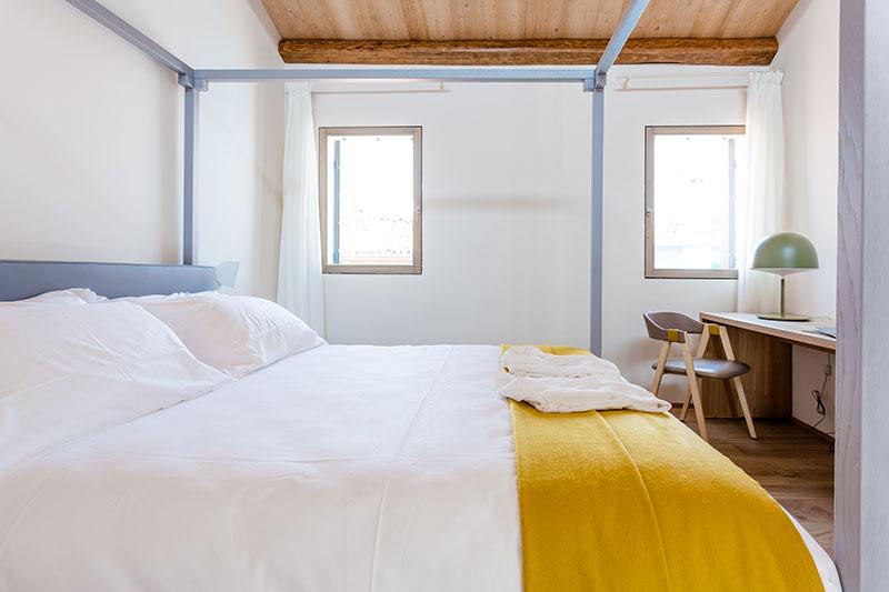 letto ceylon bolzan letti a burano