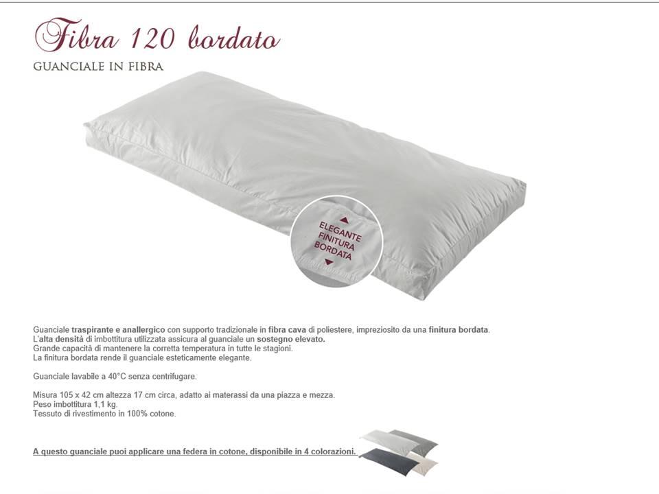 cuscino per letto una piazza e mezzo